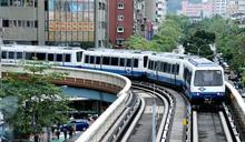 台南要有捷運了 預定108年動工