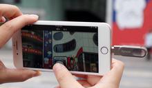 雅虎科技新聞: 懶科技:為什麼有了雲端硬碟你還需要iPhone 雙頭隨身碟?