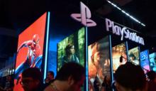 24年來首次,索尼宣佈缺席E3 2019