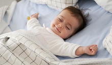 午睡很養生,但你知道要何時睡、睡多久嗎?