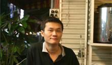 【Yahoo論壇/蔡里長】平平叫吳宗憲,為什麼差這麼多?