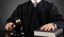 【Yahoo論壇】荒謬的時代 ─荒謬的貪官判例
