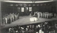 轉型正義 72年前的10月25日