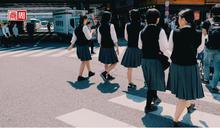 沒作業、期末考的明星學校!東京這所公立國中,如何5年翻轉主流教育