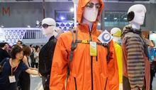 亞馬遜賣衣服,竟然要靠台灣紡織業?