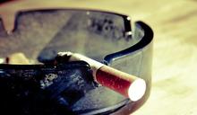 全台每年近8千人罹患頭頸癌,戒菸戒酒戒檳榔就能降低死亡率!