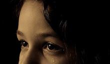 英國一週逮捕近200名戀童癖!直播平臺成兒童性虐重災區