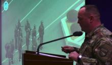 越界追殺脫北士兵 北韓遭控違反停戰協定