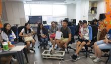 學界也要新南向 中原帶隊赴馬來西亞海外實習