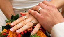親愛的,我們結婚吧!十大網友熱愛婚戒品牌推薦