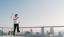 【Yahoo論壇/洪雪珍】鈍鈍的人 更幸福也更勇敢