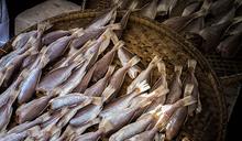 世衛列一級致癌物!關於「鹹魚」要知道的三件事