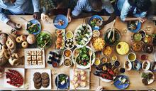 外食、美食傷「腦」筋 熟知腦退化徵兆提早預防有一套