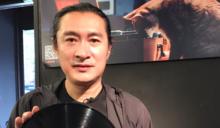 捕獲野生黃安 他竟在台灣買「這個」