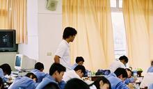 學生開學壓力大 小心成「拉拉隊」