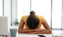 【Yahoo論壇/洪雪珍】愛說「對不起」被老闆罵醒—最會打擊自己的就是自己