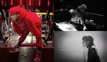 母胎演唱會幕後花絮公開!GD:我有時候會覺得G-Dragon的衣服很沈重!
