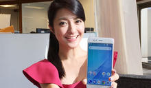 小米首款Android One手機亮相 (圖)