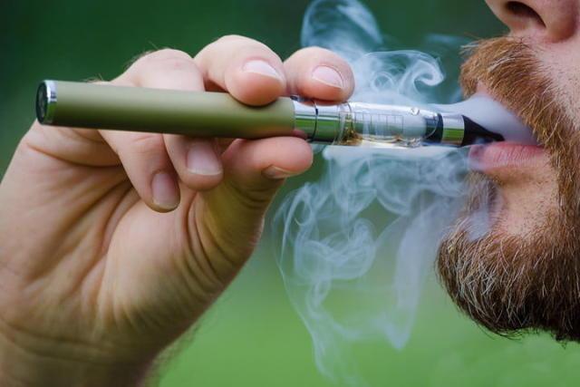 cigarros electronicos vaping noticias 1