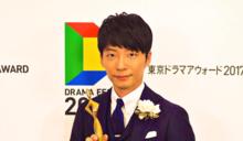 2017東京戲劇節《月薪嬌妻》拿五項成大贏家 新垣結衣、星野源皆獲獎