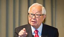 30周年慶!「台灣之光」台積電的5個國際級成就