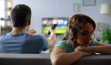 【Yahoo論壇/黃大米】狂看連續劇與新聞  你將學會如何製作衝突而不是得到幸福