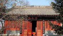 《北京法源寺》來台首演 周杰避談林心如