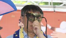 【Yahoo論壇/陳冠安】民進黨禮不禮讓柯文哲 國民黨都贏