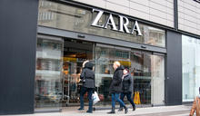 網紅,才是Zara最該怕的敵人?