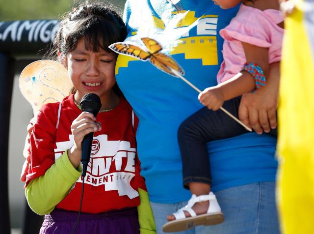 [OFF-TOPIC]A covardia de Trump com os filhos dos imigrantes é um alerta quem se encanta com delírios autoritários 7e90c0a8e35a8795ca096106dca00013