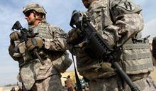 川普公布阿富汗計畫 增加駐軍、不排除政治談判