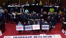 【Yahoo論壇/林昭禎】《勞基法》修惡…物價漲了 勞工哭了