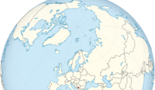 【Yahoo論壇/鄭欽模】台灣的歐洲機會「科索沃」