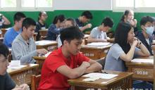 高中職擴大完全免試入學 明年增為49校6457名額