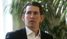 奧地利大選》Y世代外交部長挑戰成為全球最年輕政府領導人,他才31歲!