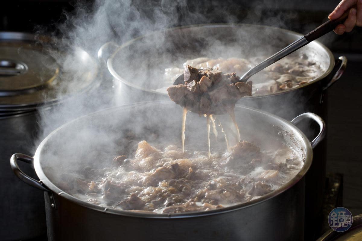米其林公布首波台北美食推薦,您的看法是?