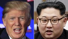 【Yahoo論壇/蔡增家】川金會大國角力 北韓向「錢」看