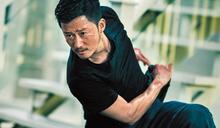 甄子丹打壓反遭打臉 吳京自導自演《戰狼2》大賣227億元