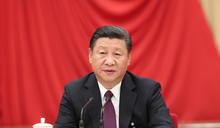 【Yahoo論壇/曾志超】解析中國大陸市場經濟地位之爭