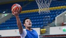 世界盃/資格賽首戰對決澳洲 中華男籃「全力搶勝」