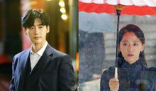 SBS新劇《死之詠讃》李鍾碩、申惠善劇照公開!下週二(27日)迎來首播