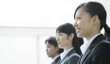 【Yahoo論壇/洪雪珍】面試時,尊重求職者,有這麼難嗎?