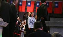 大震撼,朝野黨揆願意坐下來談!總統雙十演講的高亮點