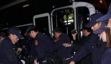 【Yahoo論壇/王皓平】律師被丟包 集會遊行法有修、沒修會有差別嗎?