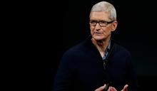 又來了!蘋果智慧音響HomePod 延至明年才出貨