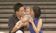 【Yahoo論壇/媽咪拜】當媽是一生的練習 永無止境