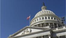美國會加碼國防預算 否決太空兵團