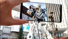 Samsung Galaxy Note8 開箱 、評測、評價 IP68、無線充電、S Pen、景深雙鏡頭幾乎全能的商務旗艦機