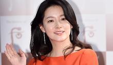 韓國女藝人 李英愛為火炮炸膛事件死者捐款