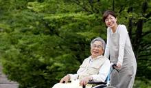 【Yahoo論壇/劉宜君】執父母之手與其偕老:一起當個智慧老人